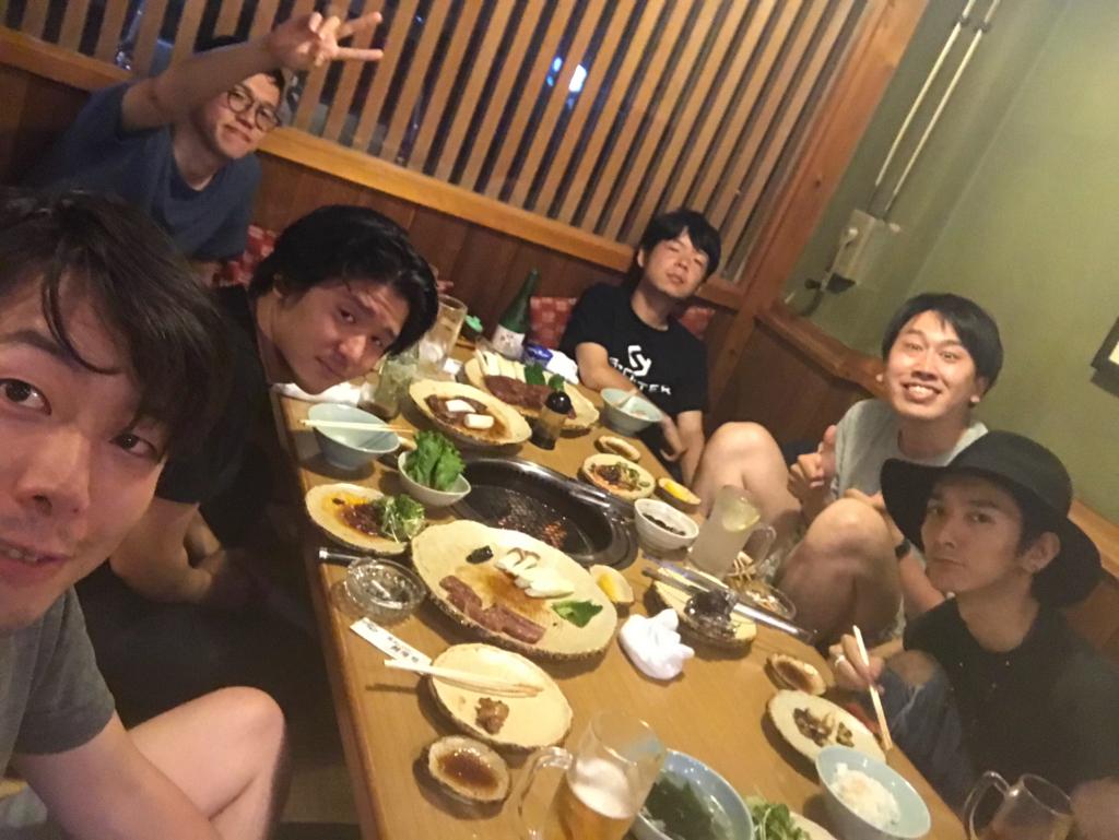 f:id:hiroki_yamada:20180727175248j:plain