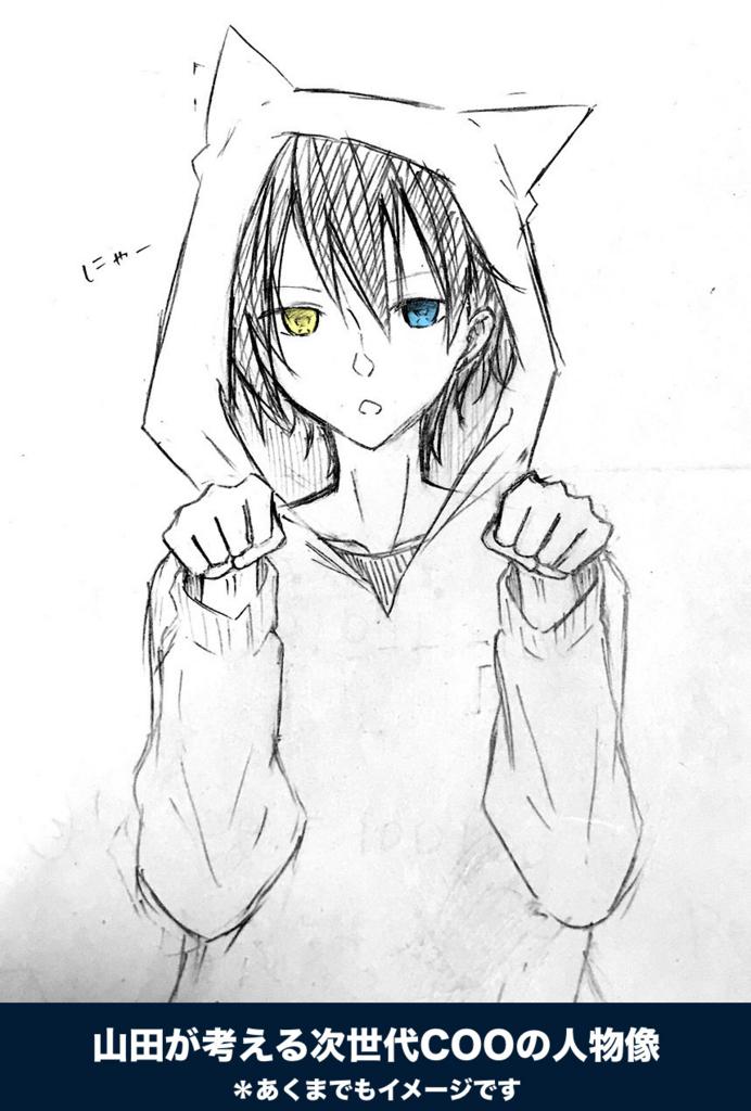 f:id:hiroki_yamada:20180814170219j:plain