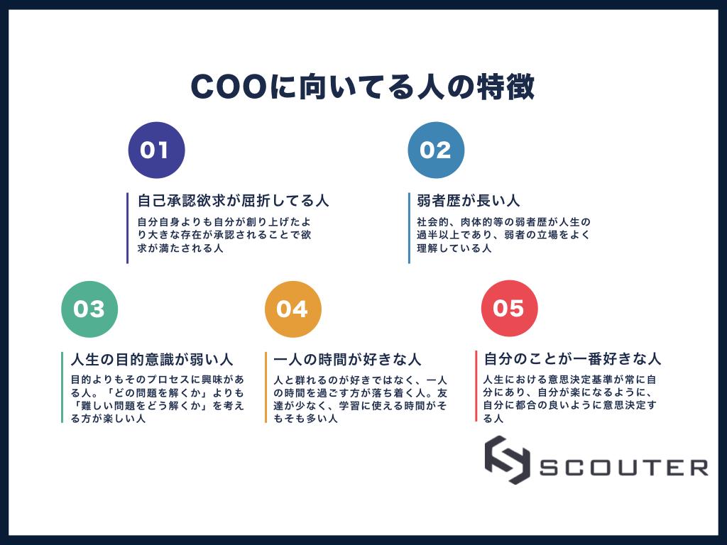 f:id:hiroki_yamada:20180814170231j:plain
