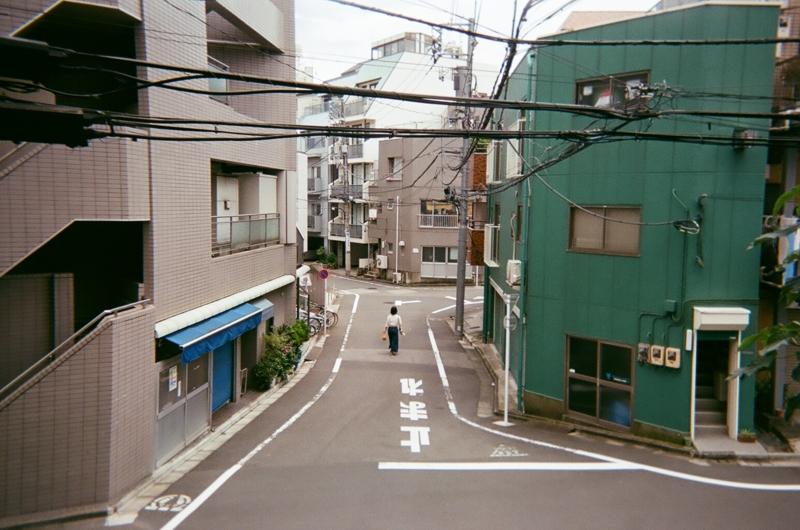 f:id:hiroki_yamamoto:20160814133546j:plain