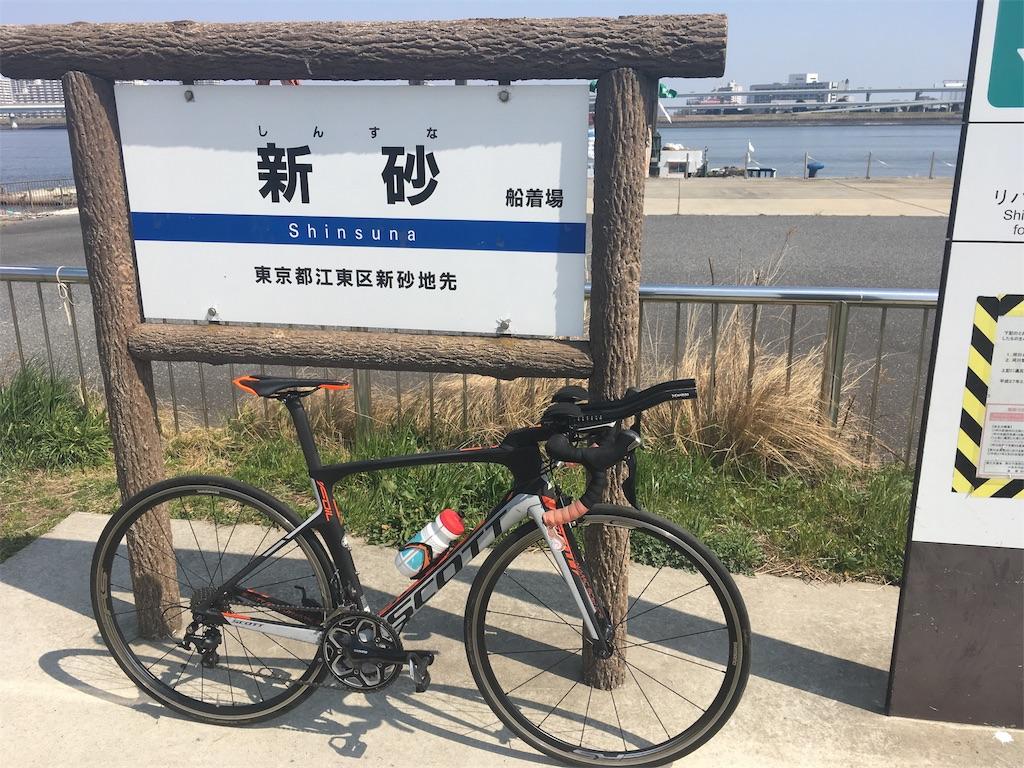 f:id:hirokichi1126:20170417005056j:image