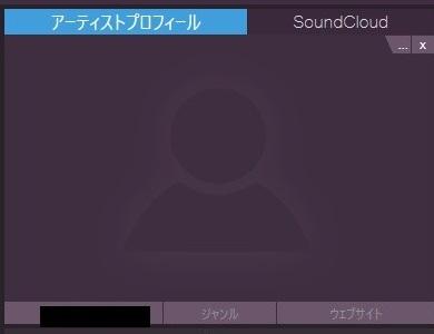 f:id:hirokichi1126:20180802002352j:plain