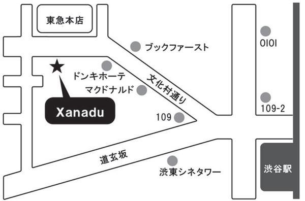 f:id:hirokichinews23:20100731091615j:image