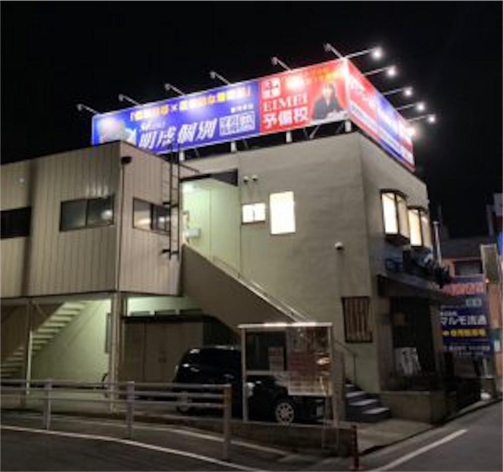 f:id:hirokikawakami:20190823211702j:image