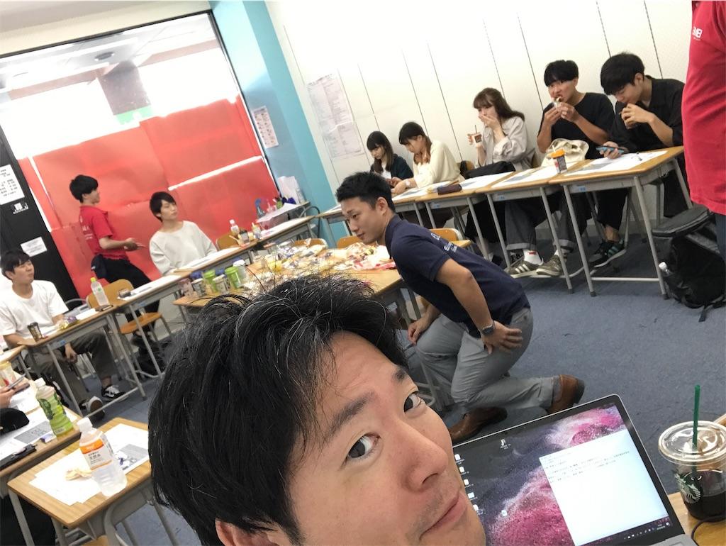 f:id:hirokikawakami:20190928100505j:image