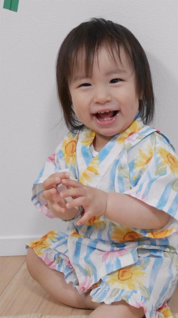 f:id:hirokikawakami:20191003151359p:image