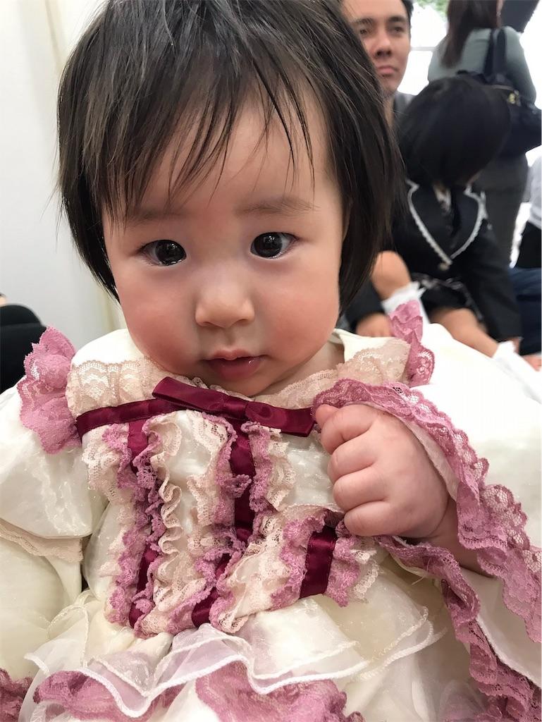f:id:hirokikawakami:20191003151404j:image