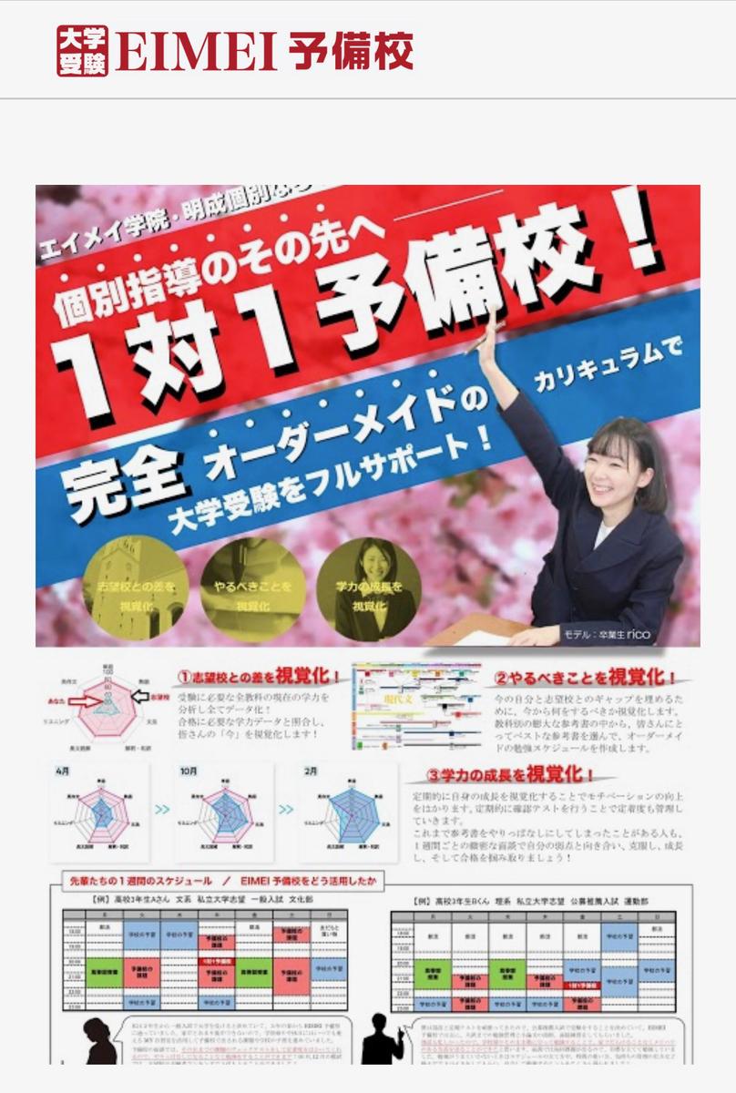 f:id:hirokikawakami:20191003155256j:plain