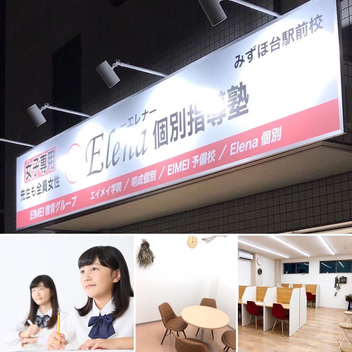f:id:hirokikawakami:20191003155302j:plain