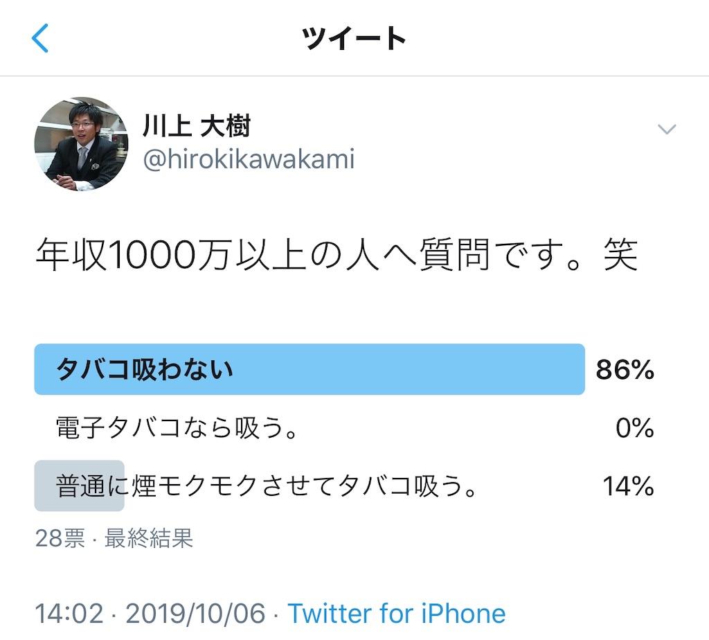 f:id:hirokikawakami:20191011075902j:image