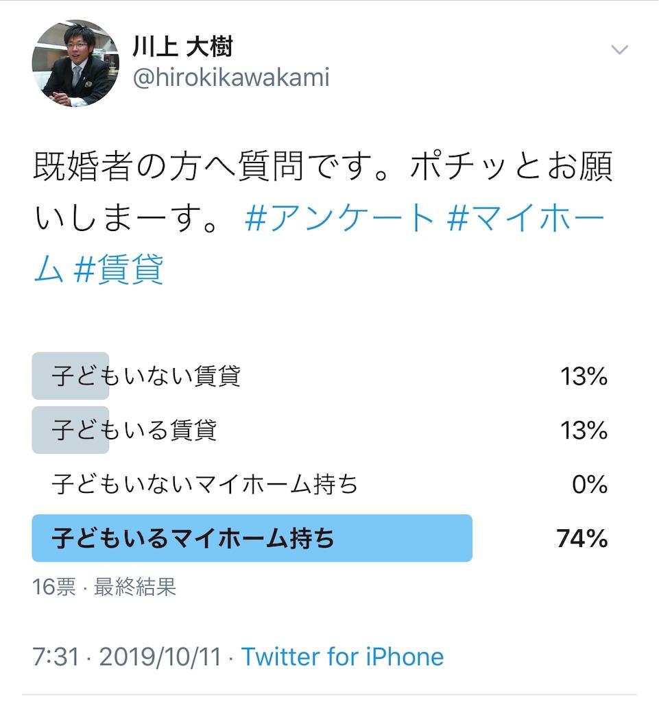 f:id:hirokikawakami:20191012103556j:image