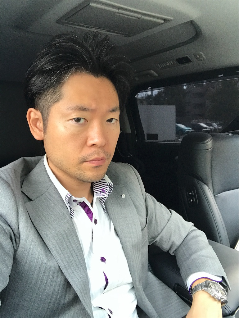 f:id:hirokikawakami:20191015094554j:image