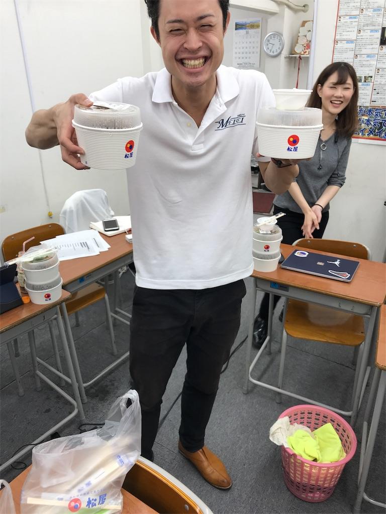 f:id:hirokikawakami:20191018094642j:image