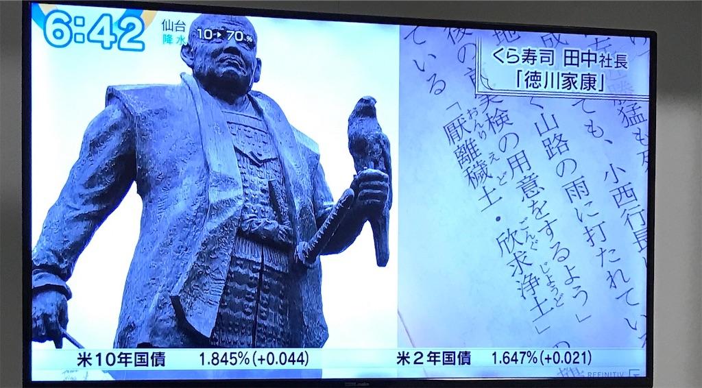 f:id:hirokikawakami:20191029064751j:image
