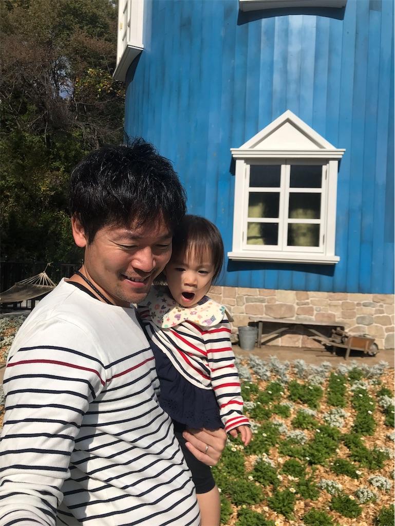 f:id:hirokikawakami:20191104123536j:image