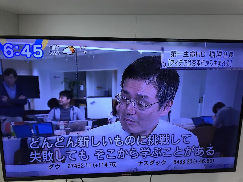 f:id:hirokikawakami:20191105065221j:image