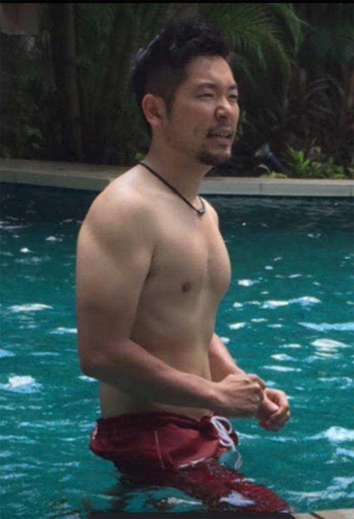 f:id:hirokikawakami:20191106081656j:image
