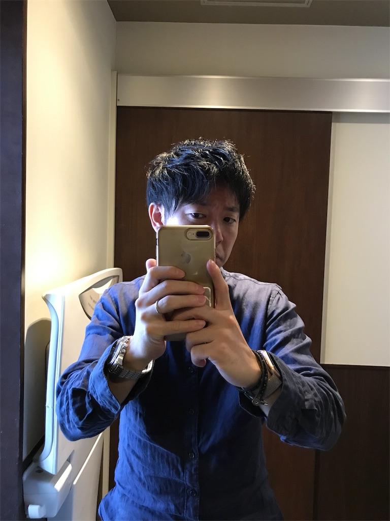 f:id:hirokikawakami:20191106085105j:image
