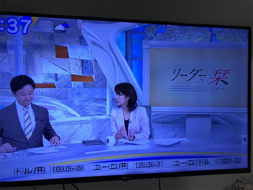 f:id:hirokikawakami:20191112064652j:image