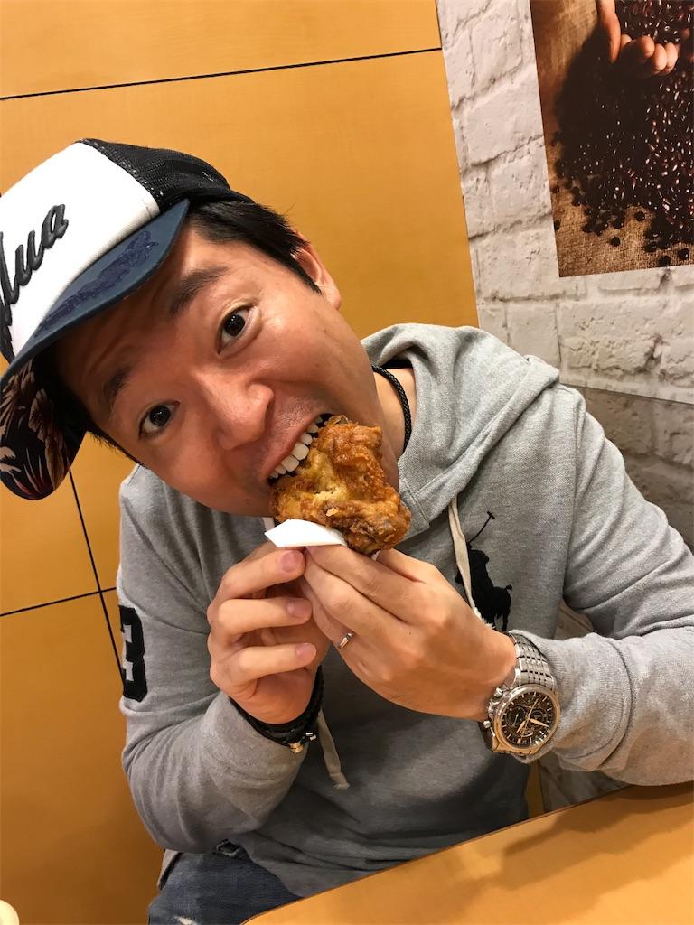 f:id:hirokikawakami:20191123151928j:image