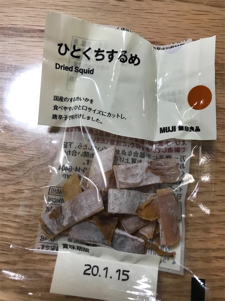 f:id:hirokikawakami:20191123223515j:image