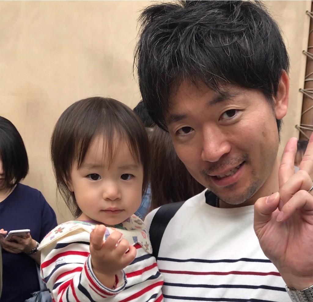 f:id:hirokikawakami:20191124150133j:image