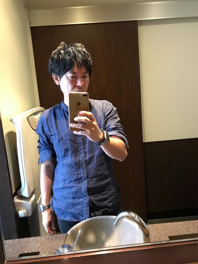 f:id:hirokikawakami:20191125095242j:image
