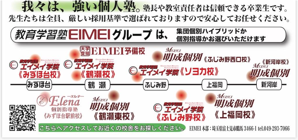 f:id:hirokikawakami:20191128053706j:image