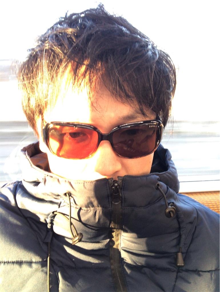 f:id:hirokikawakami:20191130084922j:image