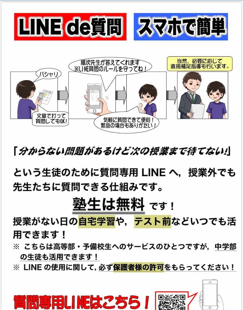 f:id:hirokikawakami:20191130101625j:image