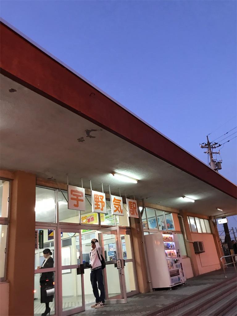 f:id:hirokikawakami:20191201121204j:image