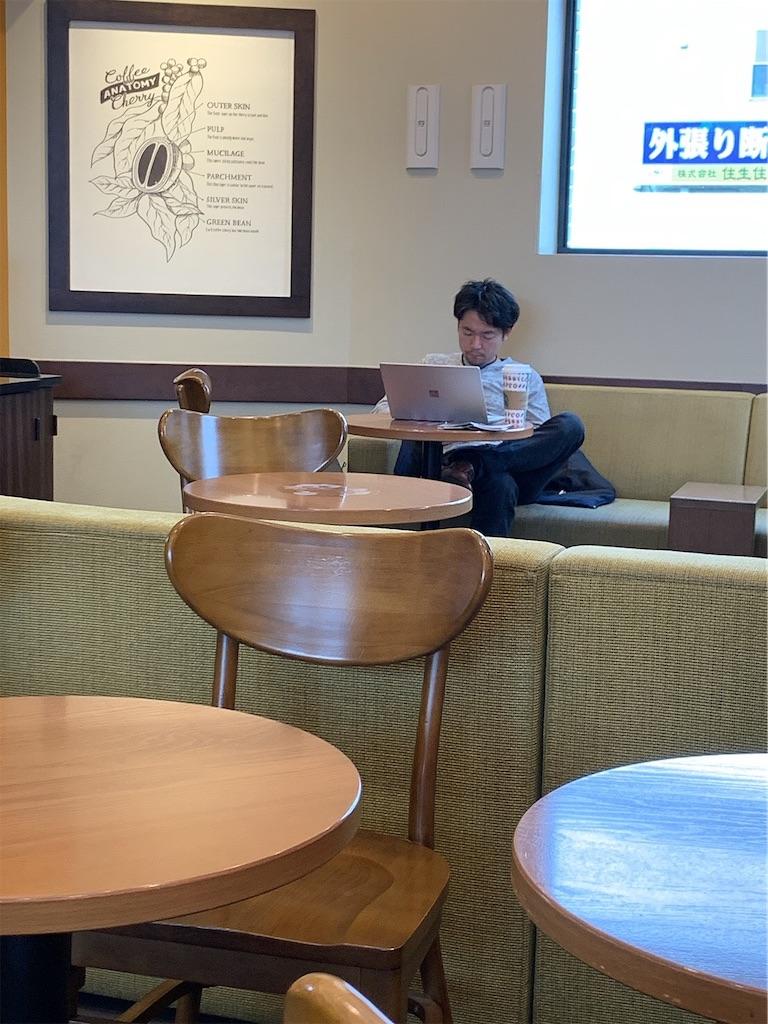 f:id:hirokikawakami:20191213084900j:image