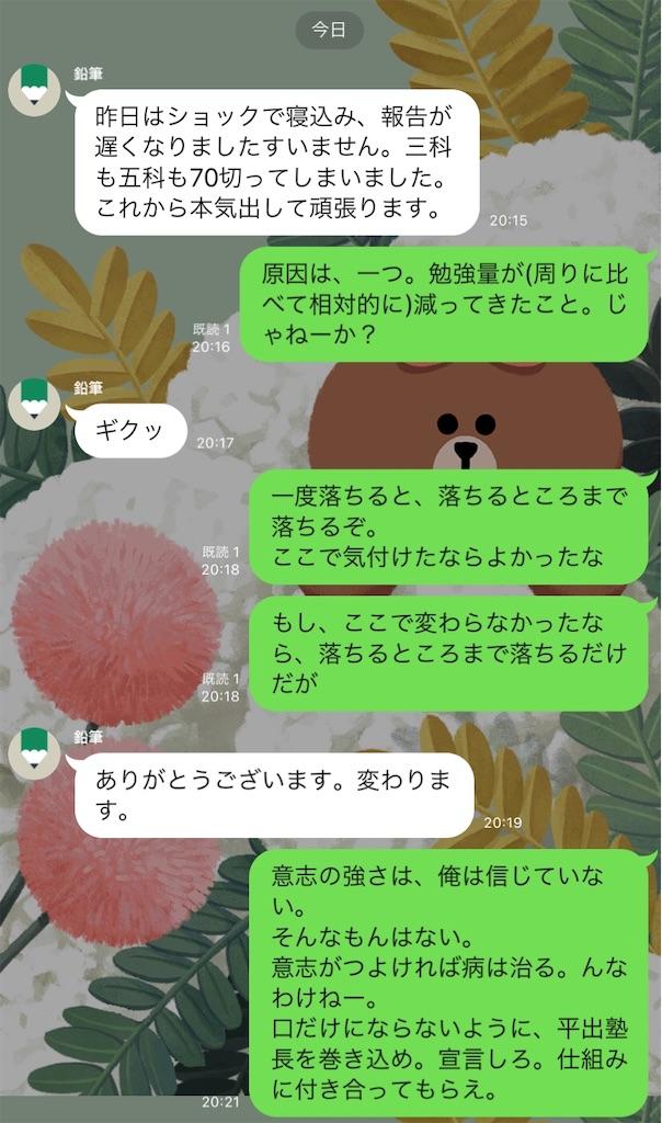 f:id:hirokikawakami:20191213202514j:image
