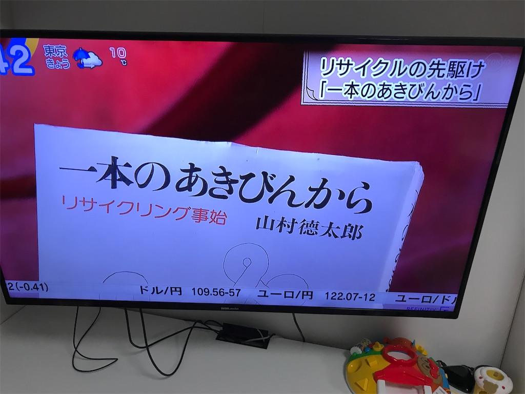 f:id:hirokikawakami:20191217071053j:image