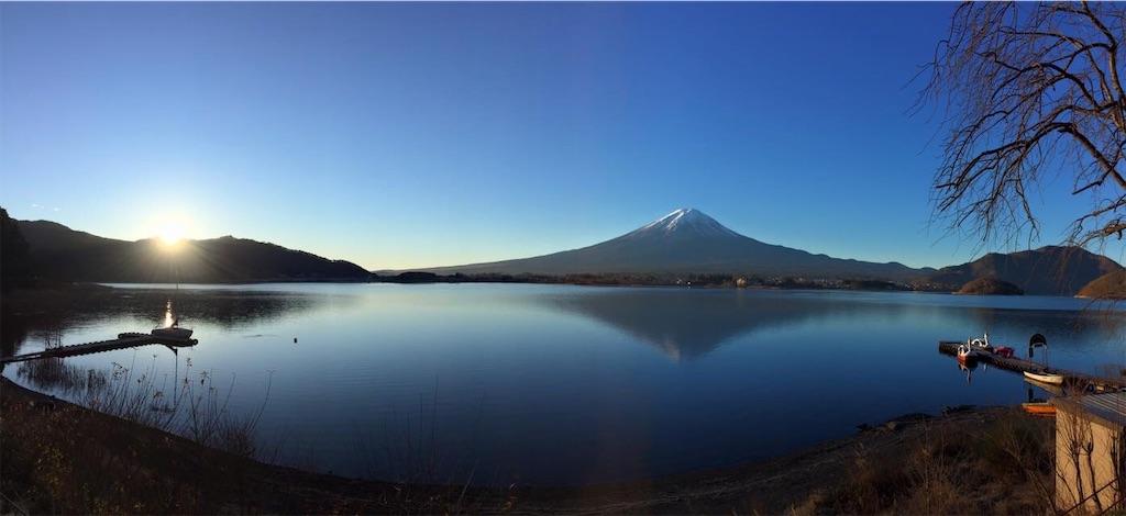 f:id:hirokikawakami:20191219080638j:image