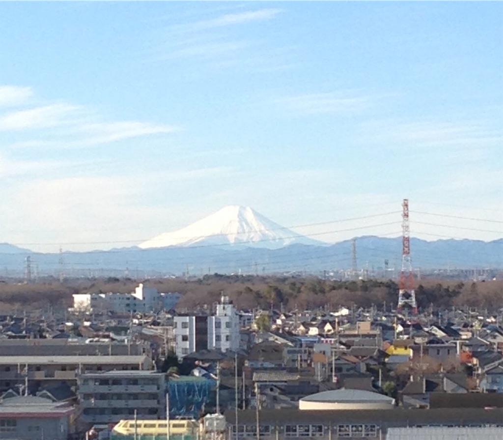 f:id:hirokikawakami:20191219081536j:image