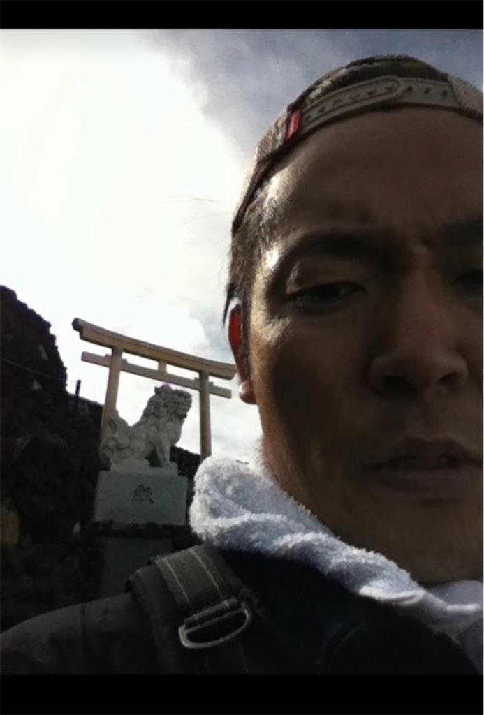 f:id:hirokikawakami:20191219081703j:image