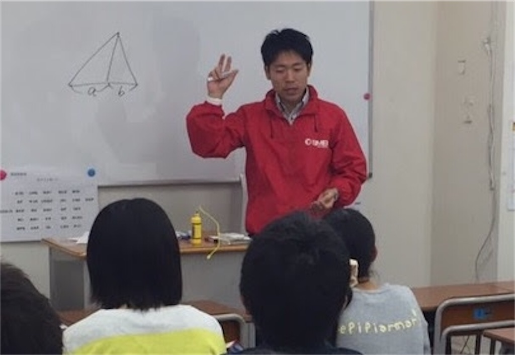 f:id:hirokikawakami:20191219084858j:image