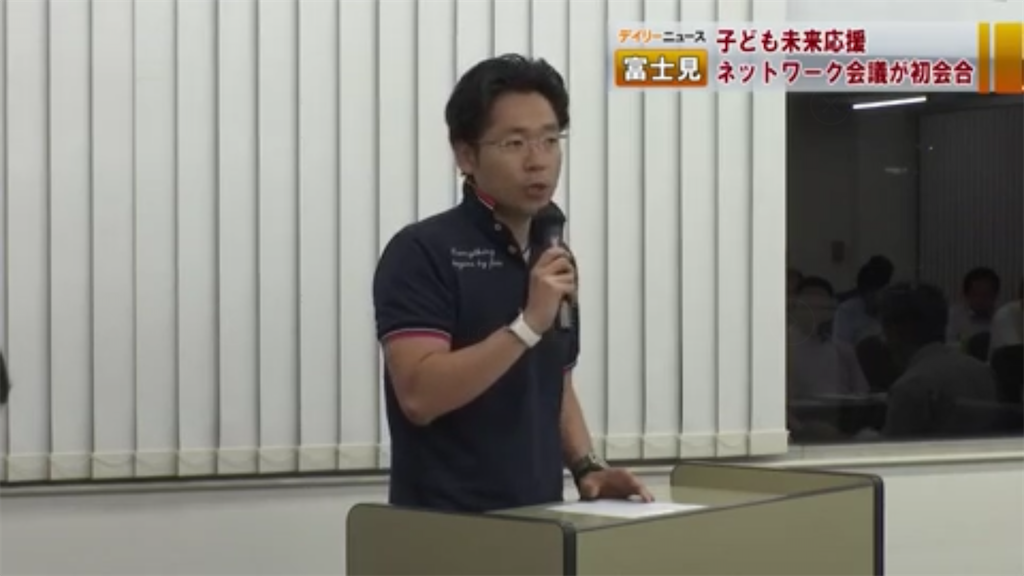 f:id:hirokikawakami:20191219084905p:image