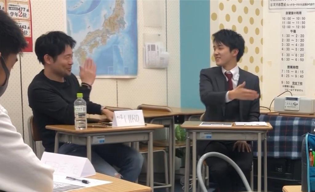 f:id:hirokikawakami:20191219155752j:image