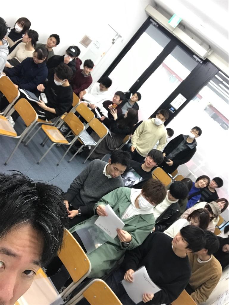 f:id:hirokikawakami:20191222121354j:image