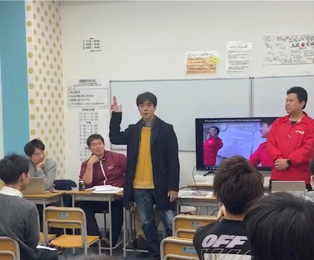 f:id:hirokikawakami:20191222162441j:image