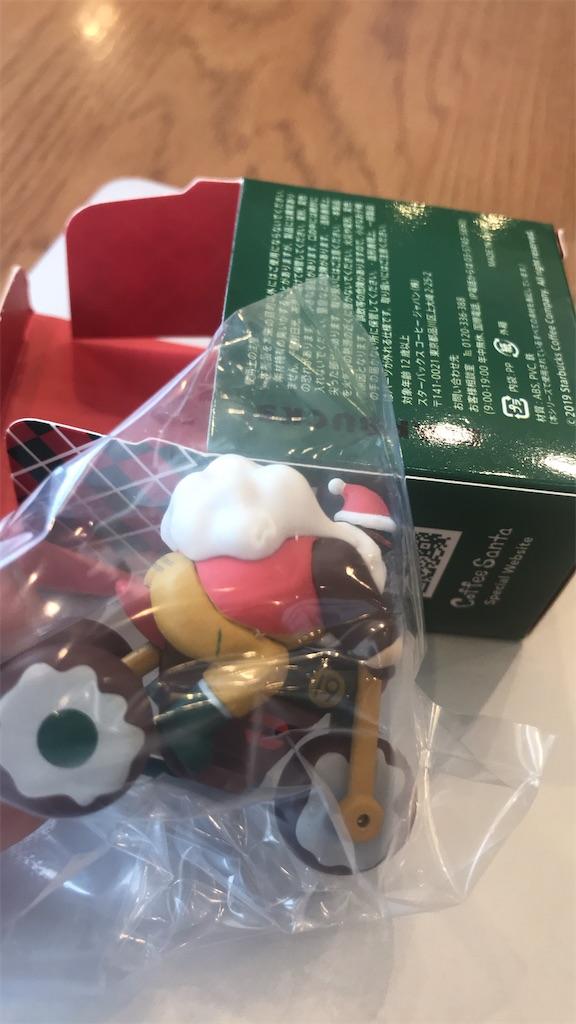 f:id:hirokikawakami:20191222185620j:image