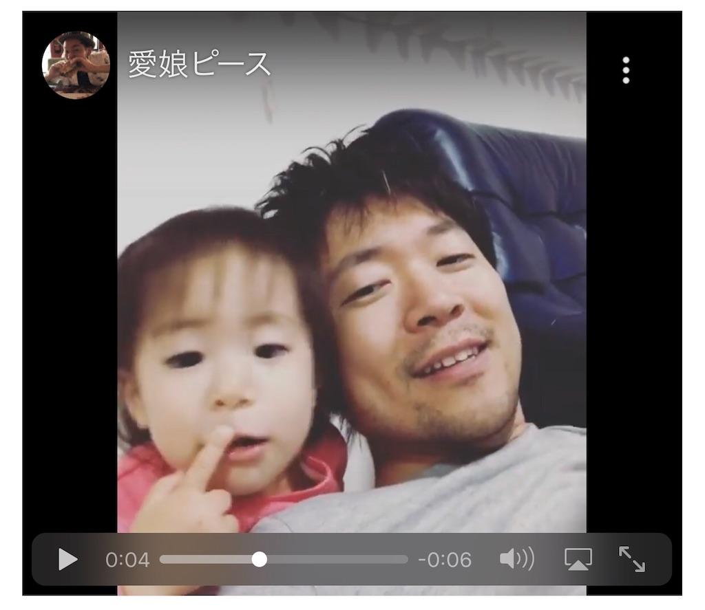 f:id:hirokikawakami:20191223104409j:image