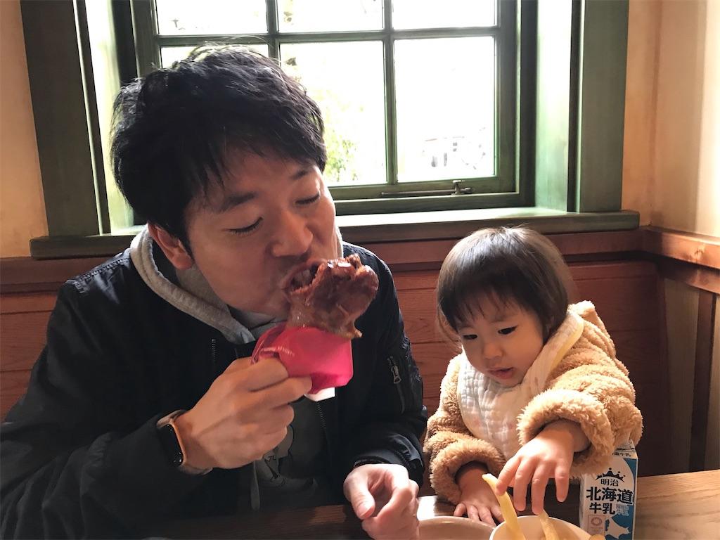 f:id:hirokikawakami:20191223214021j:image