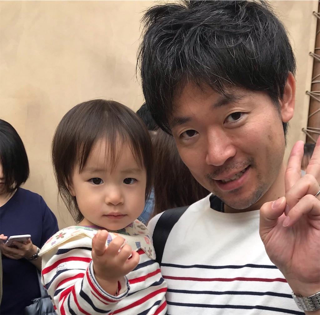 f:id:hirokikawakami:20191231151103j:image