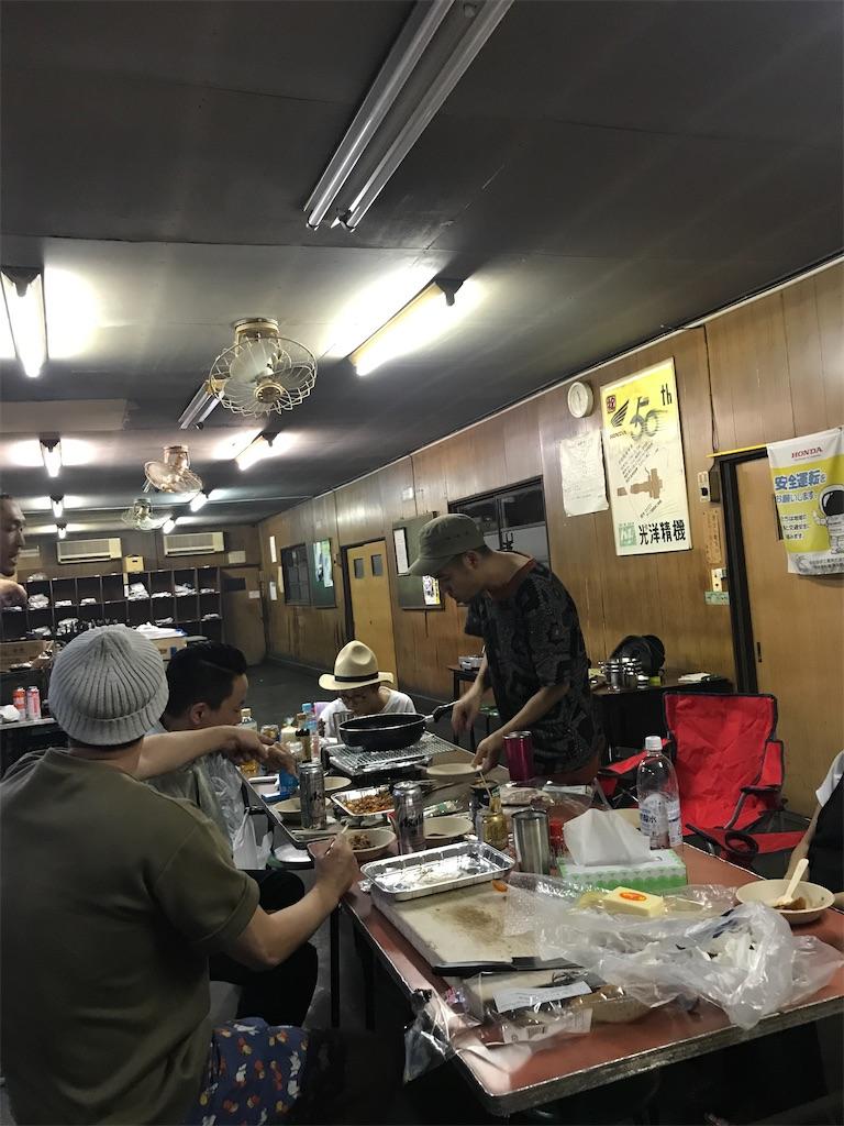 f:id:hirokikawakami:20191231151117j:image