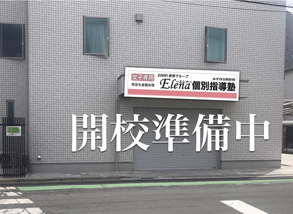 f:id:hirokikawakami:20191231151125j:image