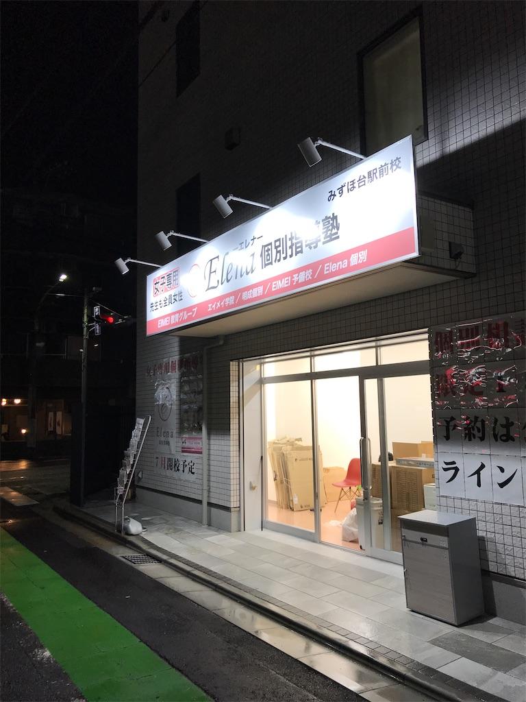 f:id:hirokikawakami:20191231151136j:image