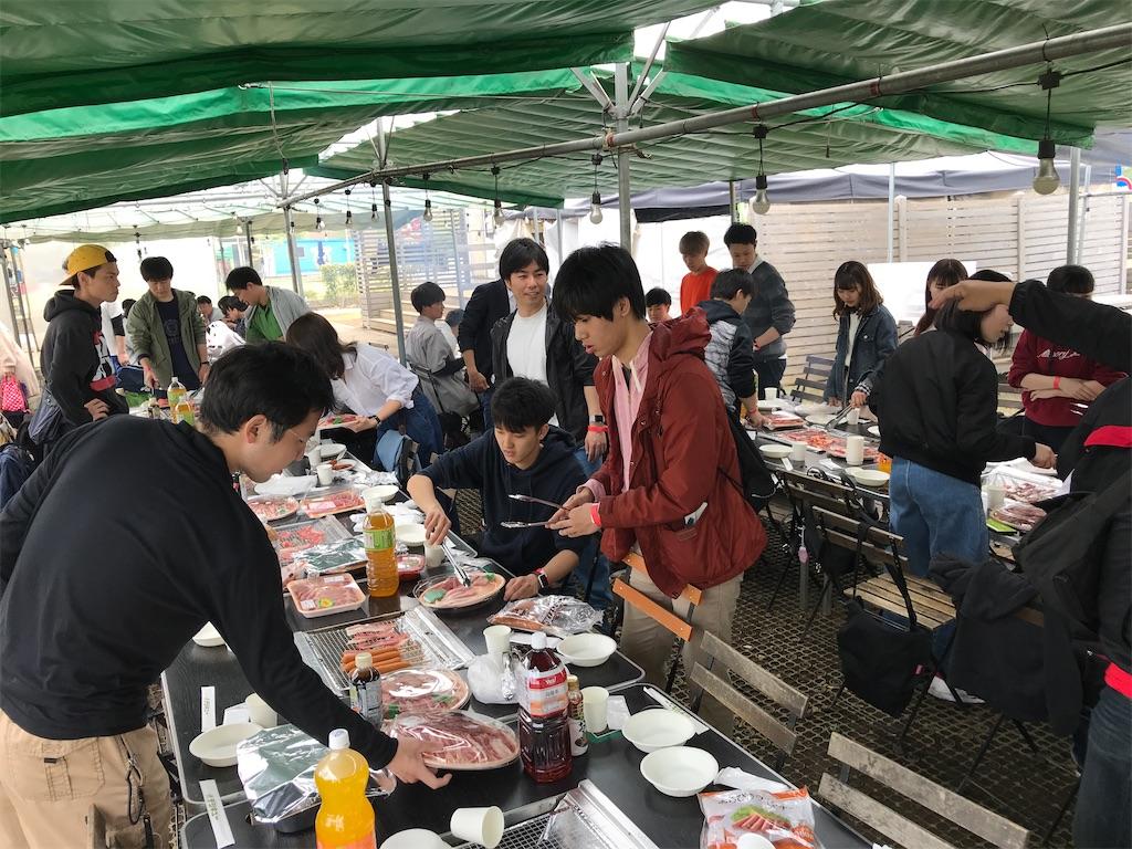 f:id:hirokikawakami:20191231151208j:image